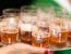 Concurso Brasileiro de Cervejas: mais de 200 medalhas entregues para 126 marcas